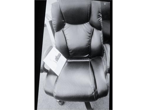 silla para computadora for sale la mirada ca