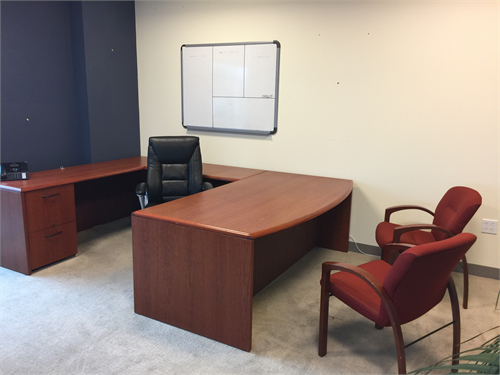 50 office furniture rental torrance ca yaletown for Furniture rentals san francisco