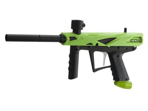 Paintball Marker Gun