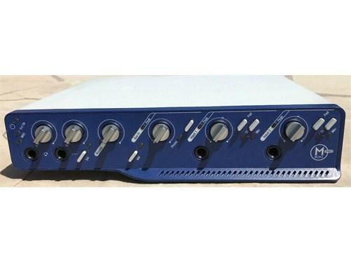 Digidesign Mbox Pro II