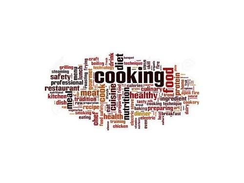 Get This Cookbook!