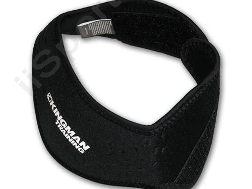 Neck Guard Wrap Pad