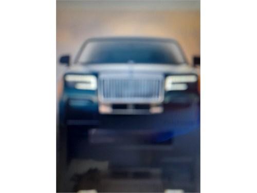 Driver -$big money