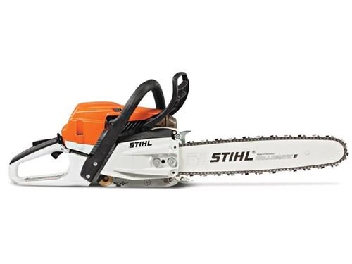 """New STIHL MS261CM 18"""""""