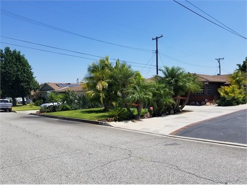Rosemead home for Sale