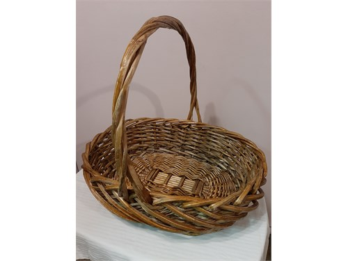 Large Fall Basket