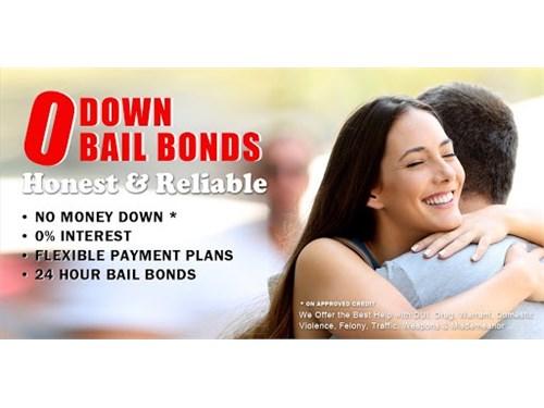 State Wide Bail Bonds