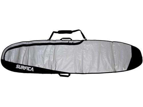 SURFBOARD/PADDLE BAG