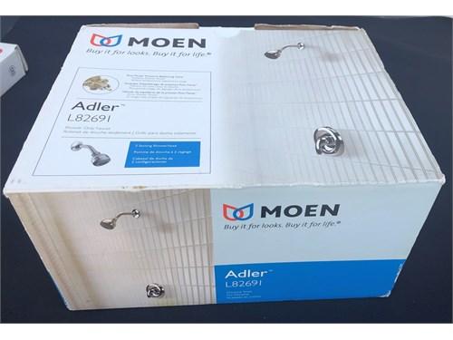 Moen Adler L82691
