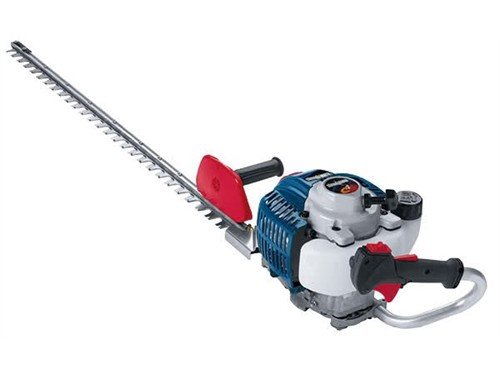 Shindaiwa Hedge clippers
