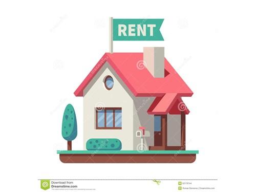 Housing for Seniors