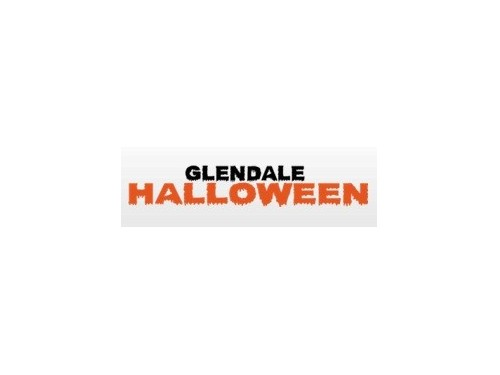 Halloween Store Near Me | For Sale | Glendale CA | recycler.com