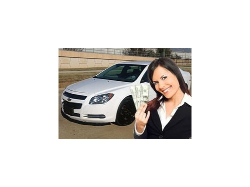 CASH FOR CARS/JUNKS