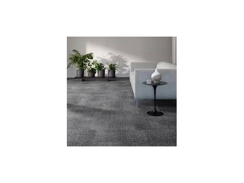 Carpet Tile 24x24