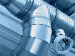 Looking for some expert Commercial HVAC Repair service for your system ACSIGroups trained professi