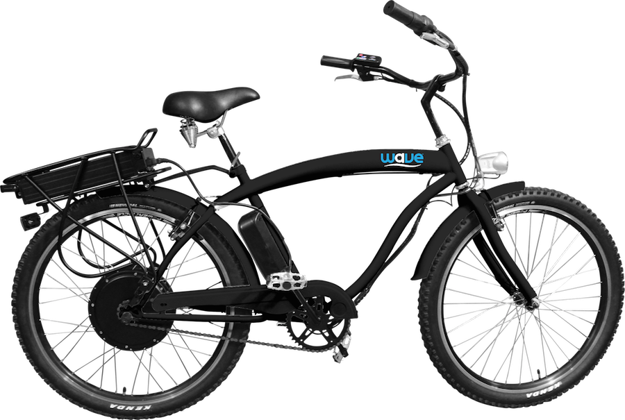 I want a used WAVE Electric Bike  Price paid is negotiable depending on condition firstfeaturesho